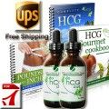 http://www.officialhcgdietdrops.com/ Purchase HCG Diet drops from the source and receive Free UPS Next Day Air Delivery. Order today, get it tomorrow, at no extra cost. The HCG diet is the ideal way to lose weight quickly. We offers all the information about HCG drops, and the HCG diet. For more information, please visit http://www.officialhcgdietdrops.com/