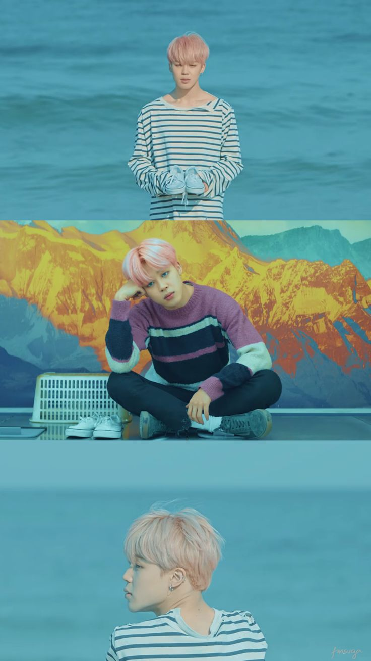 BTS wallpaper | Tumblr