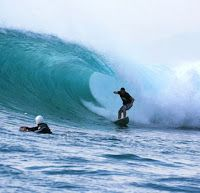 Bali Surf Travels: About Bali Surf Travels