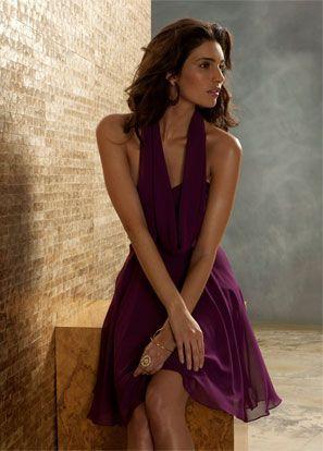 Vestidos madrina ¡14 Propuestas Maravillosas!   101 Vestidos de Moda   2016 - 2017