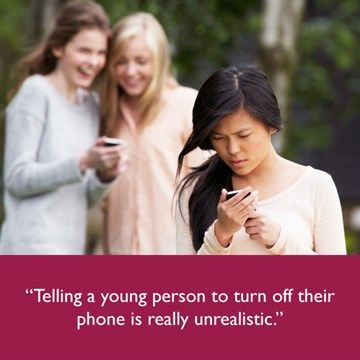 In Conversation article: Tackling Cyberbullying in Schools. Cyberbullying has become a serious issue as young people become more dependent on technology for both educational and social use. There are a wide range of suggested approaches when it comes to cyberbullying, but due to the complex nature of the issue there is never a one size fits all approach.