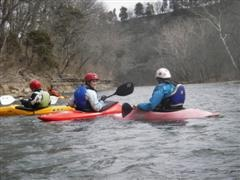 Canoe Kentucky ~ Come Canoe Kentucky Elkhorn Creek, Whitewater Trips to Float Trips and Everything in Between!: Instruction
