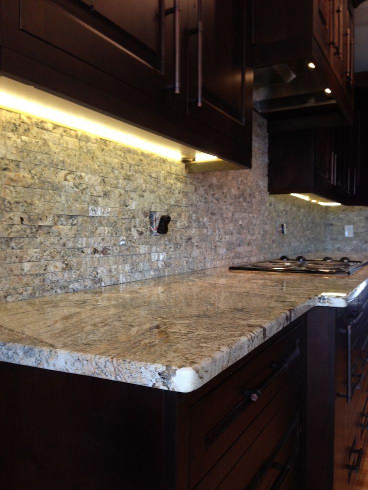 diy alternative kitchen recycled unique omaha astonishing countertop granite alternatives glass paper countertops