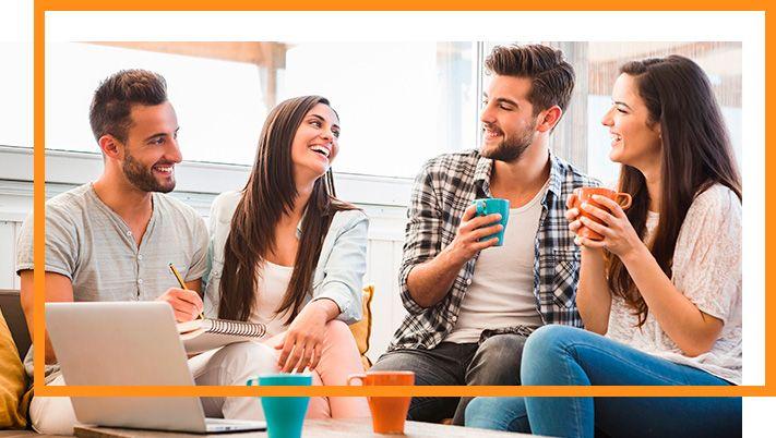 En #apartamentosarrebolesdelretiro diseñamos espacios pensados en tu comodidad. Visita nuestra página Web y conoce este nuevo proyecto #estrenaapartamentoenelretiro