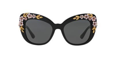 Women's Sunglasses - Luxury & Designer Sunglasses | Sunglass Hut