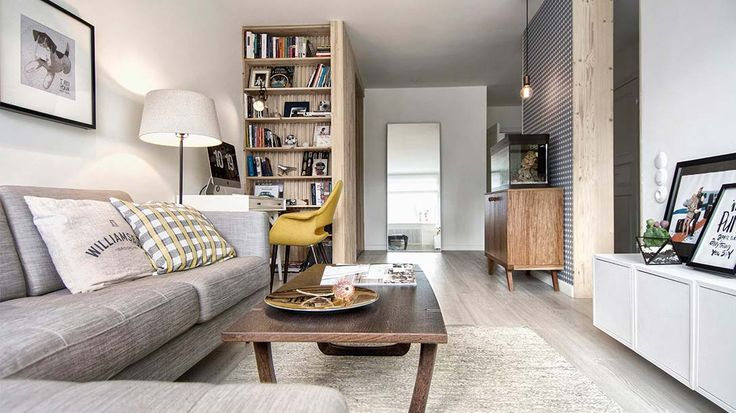 Best 25+ Young Couple Apartment Ideas On Pinterest