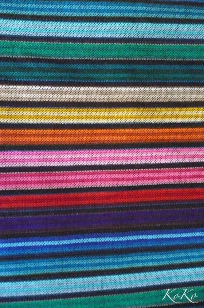 17 Best Images About Latino Patterns On Pinterest