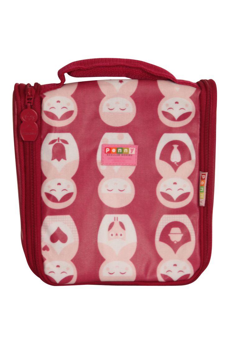 Best Kids Bag Images On Pinterest Kids Bags Backpacks And - Travel bag for bathroom items for bathroom decor ideas