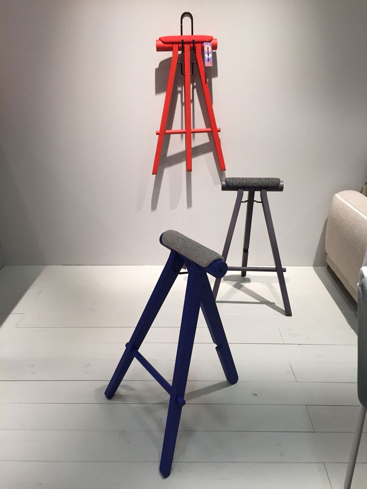 Perigallo from Sancal