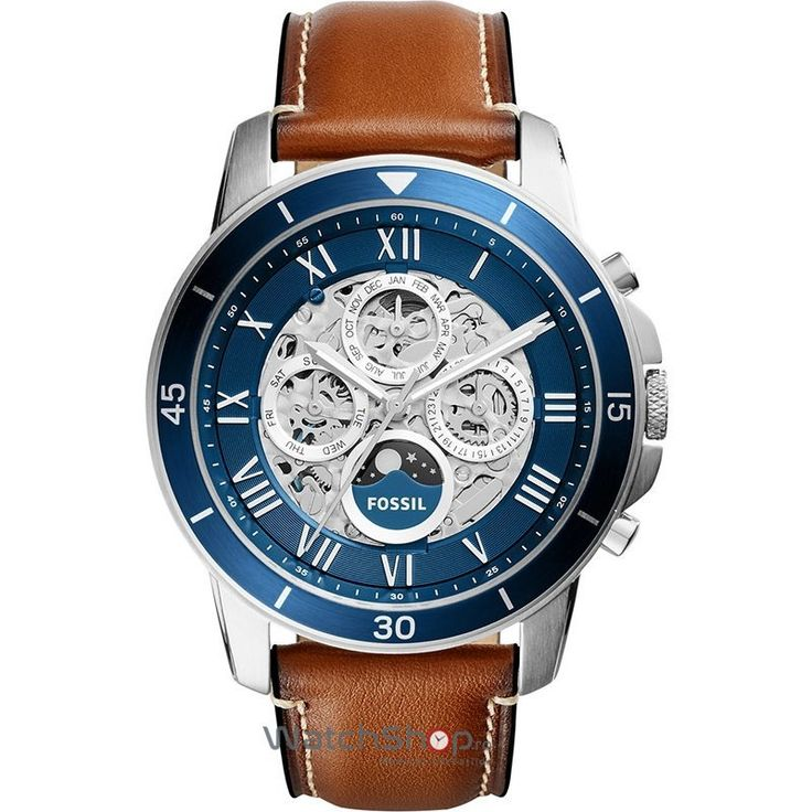 ceas-fossil-grant-sport-automatic