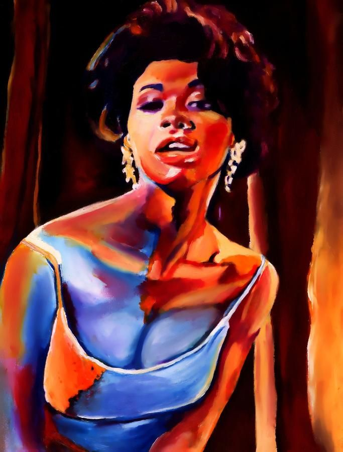 483 best African American & African Artists images on ...
