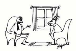 Bireysel psikoterapi hizmetleri nasıl verilir açıklayan yazım. #bireyselterapi #bireyselpsikoterapi #psikoterapinedir #psikoterapi