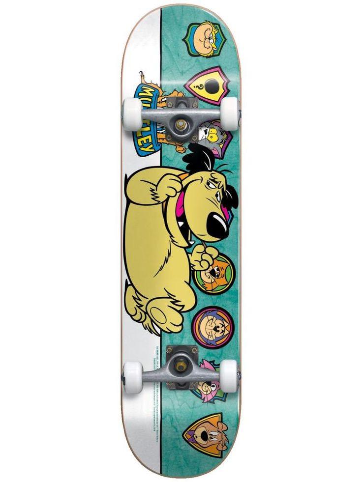 anime skateboard decks zumiez