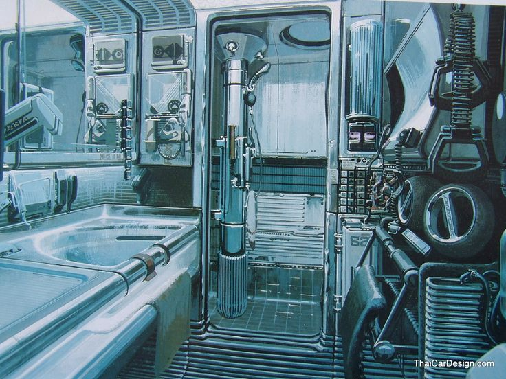 232 best syd mead images on pinterest syd mead concept art and conceptual art. Black Bedroom Furniture Sets. Home Design Ideas