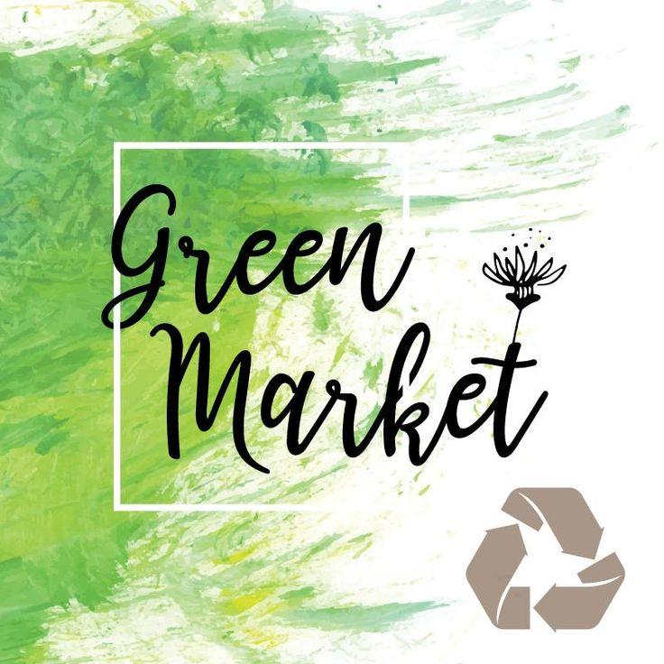 Rendez vous le 29 avril 2017 aux allées d'Helvétia, Moka, Ile Maurice! Rasta Chic sera présent au Green Market qui se tiendra aux allées d'Helvetia de 10h00 à 17h00.  Le Green Market est une exposition rassemblant des artistes utilisant des matières naturelles et recyclées pour produire des oeuvres uniques. Vous y trouverez aussi des producteurs Bio.  Venez passer une journée en famille au Green Market, de nombreuses animations vous attendent!  Les Allees d'Helvetia Commercial Centre...