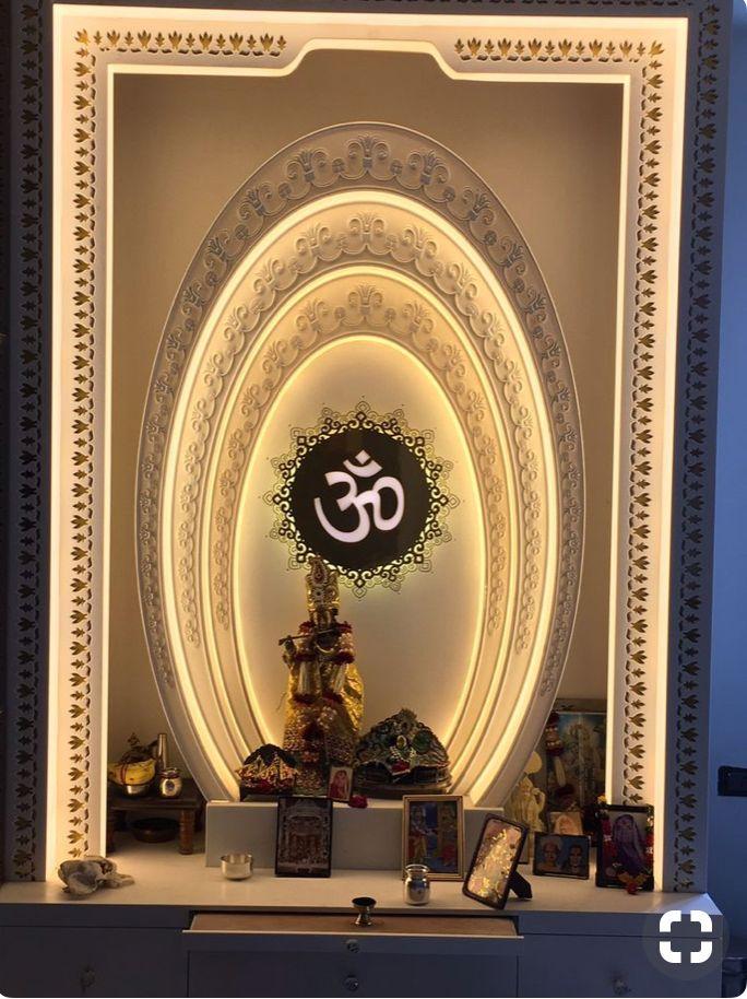Pin By Aarun Yadav On Spirituality Pooja Room Door