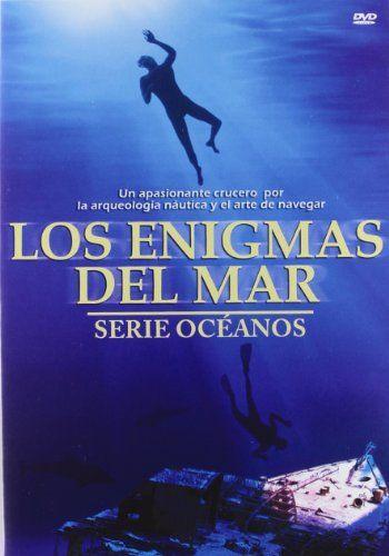 Enigmas Del Mar   2dvd [Italia] 39 Escalones http://www.amazon.es/dp/B008CDO454/ref=cm_sw_r_pi_dp_dRoJub1XA14C2