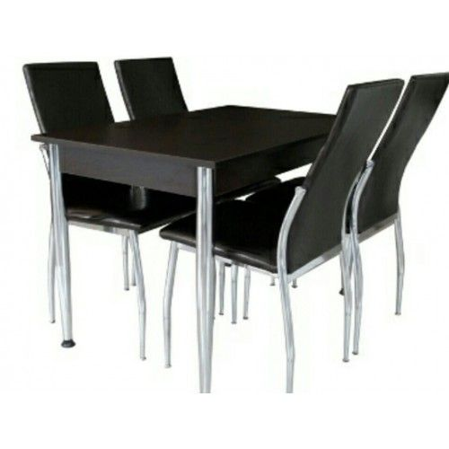 nikelaj-masa-sandalye-takimi-ms-tk21