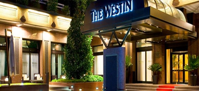 Starwood expands Westin brand in Australia with Coolum resort...