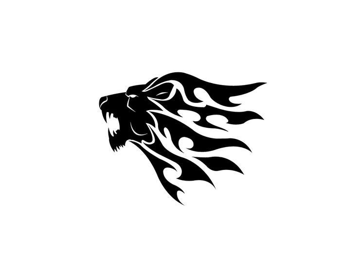 28 besten gothic tribal rose tattoos bilder auf pinterest gotik tattoo rosentattoos und. Black Bedroom Furniture Sets. Home Design Ideas