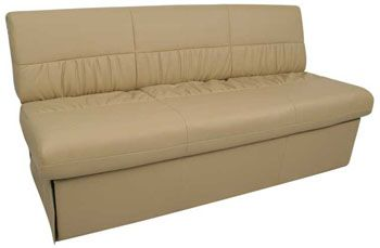 The best price an quality combination available in rv accessories, rv furniture, rv captains chairs, rv seats rv sofa bed, rv sofa beds, rv home style furniture, rv custom seats, leather rv seats , rv sofas, discount rv furniture. With our discount pricing on rv furniture you will not need to be satisfied with used or surplus rv furniture.