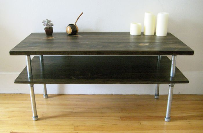 Google Image Result for http://design.gavinworth.com/images/Fabrication/coffeetable1.jpg