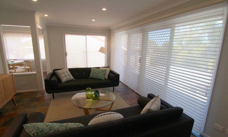 Luxaflex® Australia News & Trends Blog: Selling Houses Australia S10, EP12 Casula NSW