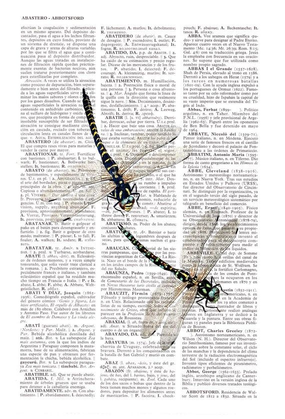 """Über 1000 Ideen zu """"Libellen Dekor auf Pinterest"""