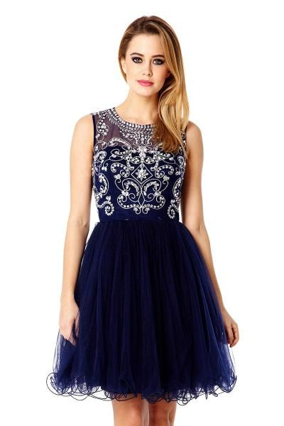 Dresses including Prom, Party and Maxi Dresses | Quiz Clothing