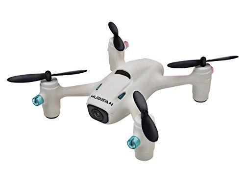 GoolRC HUBSAN H107C + RC Quadcopter RTF Drone con cámara HD y full de repuesto accesorios - http://www.midronepro.com/producto/goolrc-hubsan-h107-c-rc-quadcopter-rtf-drone-con-camara-hd-y-full-de-repuesto-accesorios/