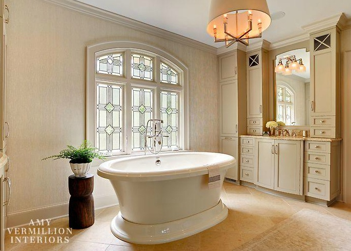 104 best images about amy vermillion interiors on pinterest