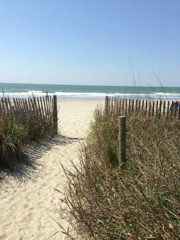 Pin by Kimberlee Lovett on beaches Beautiful vacation