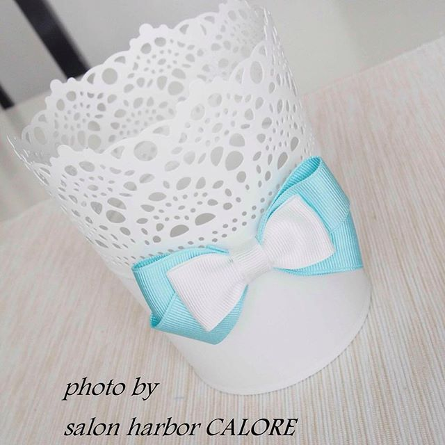 ◆salon harbor CALORE◆KOBE @saloncalore_kobe Instagram photos | Websta