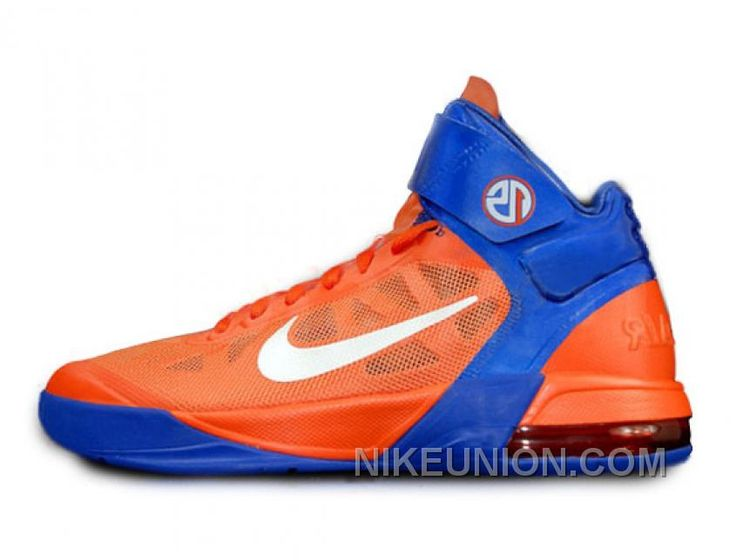 http://www.nikeunion.com/nike-air-max-fly-by-as1-safety-orange-white-amare-stoudemire-429545-800-cheap-to-buy.html NIKE AIR MAX FLY BY AS1 SAFETY ORANGE WHITE AMARE STOUDEMIRE 429545 800 CHEAP TO BUY : $61.26