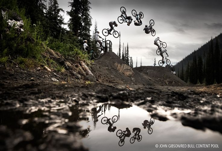Branden Semenuk's RAD COMPANY (E.O.F.T. 14/15) brings you all the slopestyle action you can dream of!