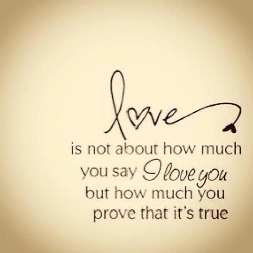 #Wedding Vows #Love Quotes
