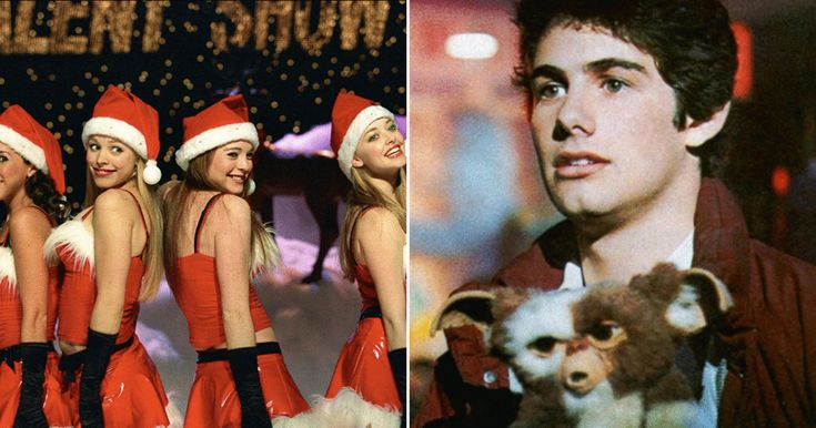 7 Non Traditional Christmas Movies You Can Watch On Netflix, Disney+, Or Amazon Prime (With ...