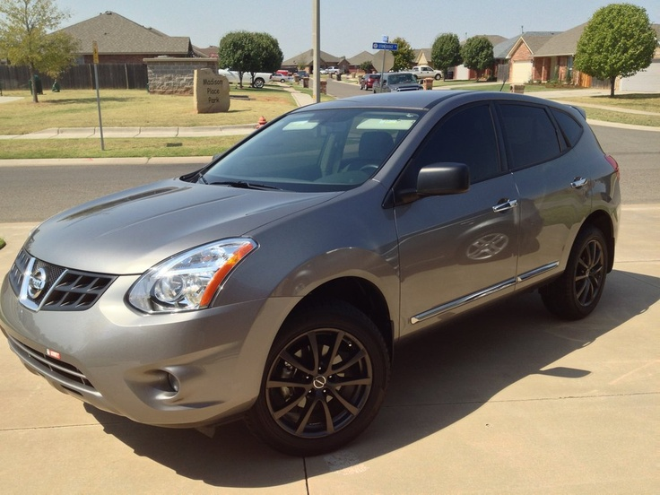 20 Best Nissan Rogue Images On Pinterest Nissan Rogue