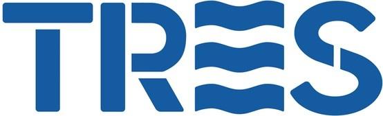 TRES  TRES GRIFERÍA es una empresa familiar con más de 40 años de experiencia, dedicada a la fabricación integral y comercialización de griferías de primera línea tanto para baño como para cocina, columnas de hidromasaje, platos de ducha y accesorios para baño.  Encuentra los productos TRES en Sánchez Plá www.sanchezpla.es