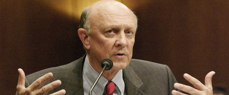 Former CIA Director: Political Correctness Kills Our Ability To Stop Radical Islamic Terror