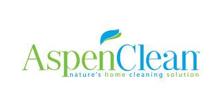 ASPEN CLEAN - green cleaning company