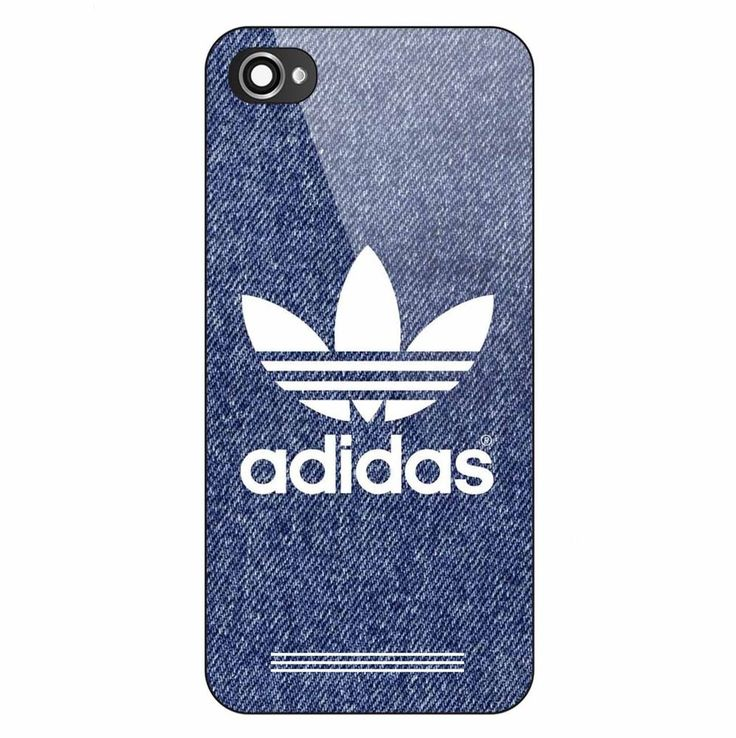 Adidas Denim Blue Pattern Custom For iPhone 6s 6s+ 7 7+ Print On Hard Plastic #UnbrandedGeneric #iphone #case #iphonecase6s #iphonecase6splus #iphonecase7 #iphonecase7plus #customcase #adidas #denim