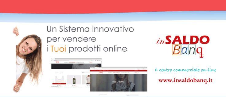 www.parybanq.it