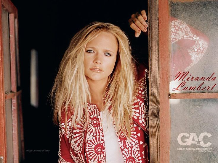 Country Music Stars Wallpaper: Country Music Images On