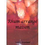 Amazon.fr: rhum arrangé: Boutique Kindle