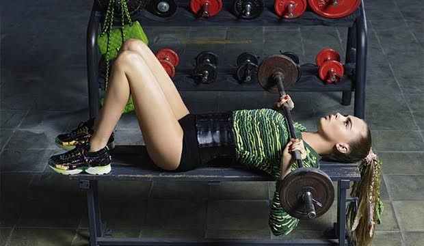10 Great Gym Membership Deals: Jumpstart Your Resolutions Now