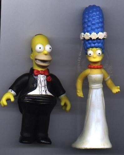 10 Best Images About Custom Wedding Cake Toppers On