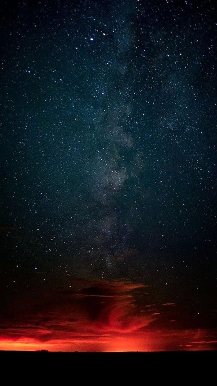 46 best space galaxy stars pics iphone wallpapers iphone x - Space 4k phone wallpaper ...