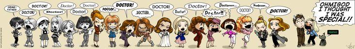 Google Image Result for http://images.fanpop.com/images/image_uploads/Doctor--assistants-doctor-who-256835_1920_270.jpg
