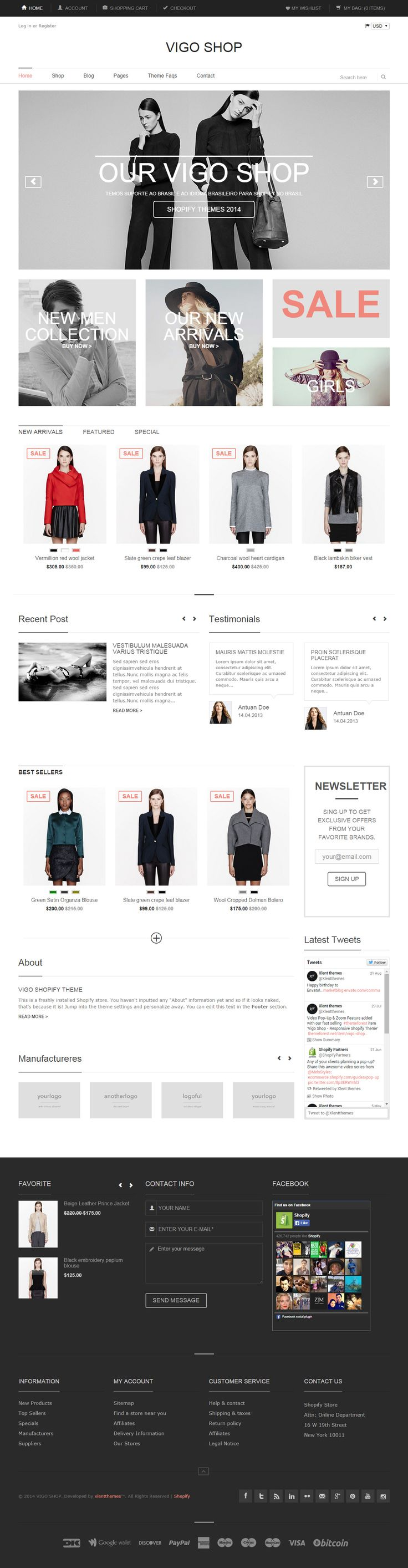12 best shopify themes images on pinterest website template website themes and website designs